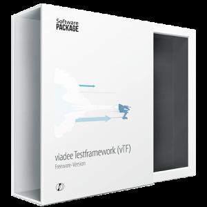 SoftBox_viadee_Testframework.png